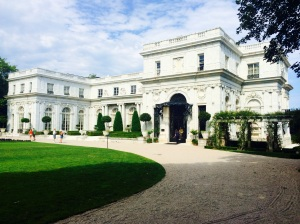 Rosecliff1